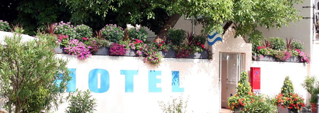 S Hotel am Main Veitshöchheim
