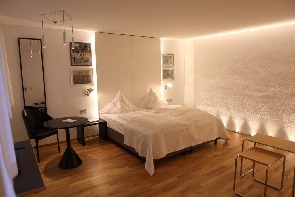 familien herzlich willkommen hotel am. Black Bedroom Furniture Sets. Home Design Ideas